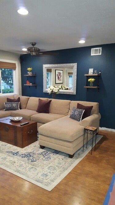 93 top Choices Living Room Color Ideas the Most Desirable 4106