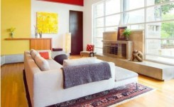 93 Top Choices Living Room Color Ideas The Most Desirable 51