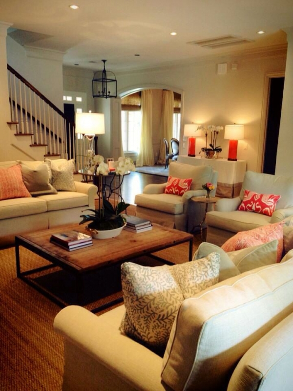 93 top Choices Living Room Color Ideas the Most Desirable 4125