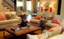 93 Top Choices Living Room Color Ideas The Most Desirable 62