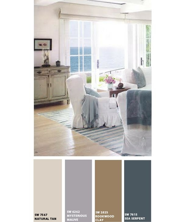 93 top Choices Living Room Color Ideas the Most Desirable 4129