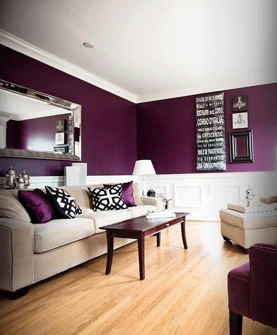 93 top Choices Living Room Color Ideas the Most Desirable 4070
