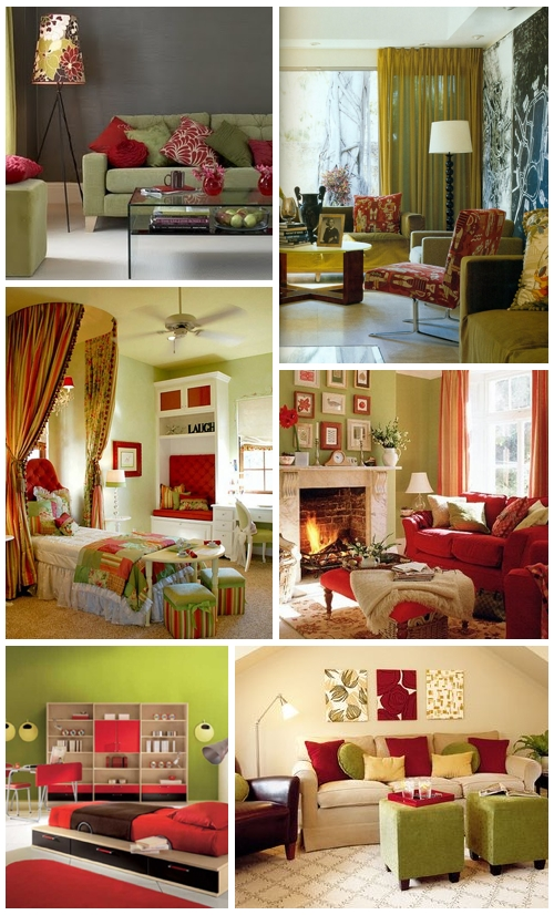 93 top Choices Living Room Color Ideas the Most Desirable 4134