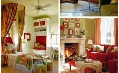 93 Top Choices Living Room Color Ideas The Most Desirable 71