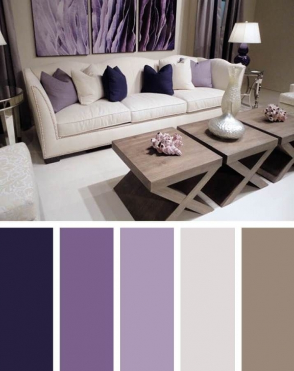 93 top Choices Living Room Color Ideas the Most Desirable 4136