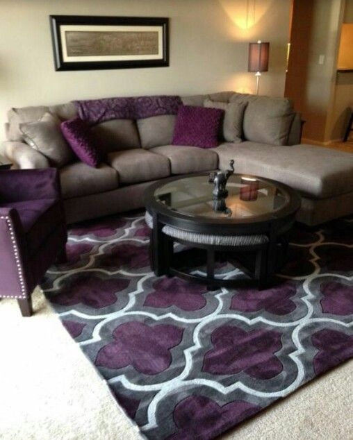 93 top Choices Living Room Color Ideas the Most Desirable 4137