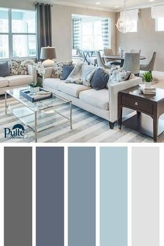 93 top Choices Living Room Color Ideas the Most Desirable 4144