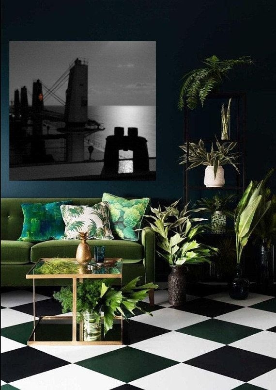 93 top Choices Living Room Color Ideas the Most Desirable 4145