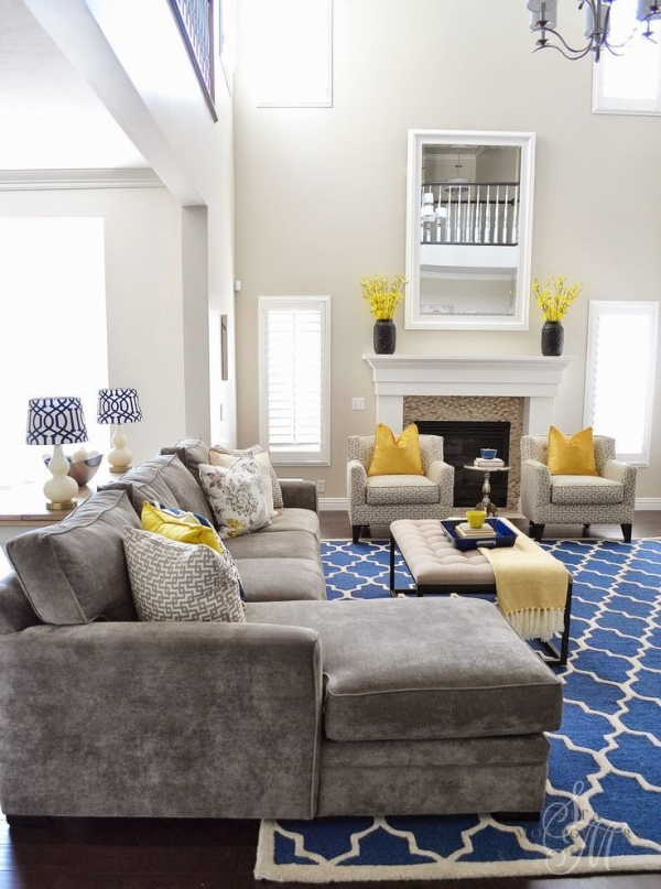 93 top Choices Living Room Color Ideas the Most Desirable 4149