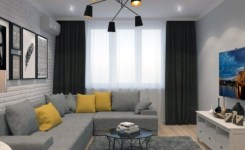 93 Top Choices Living Room Color Ideas The Most Desirable 87