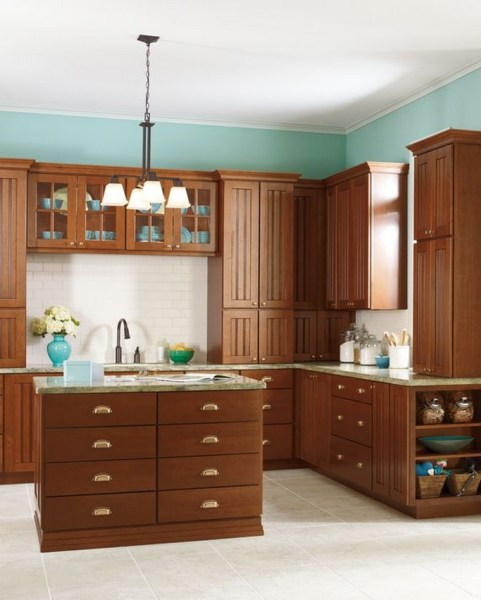 How To Plan Your Kitchen Cabinet Storage For Maximum Efficiency 6