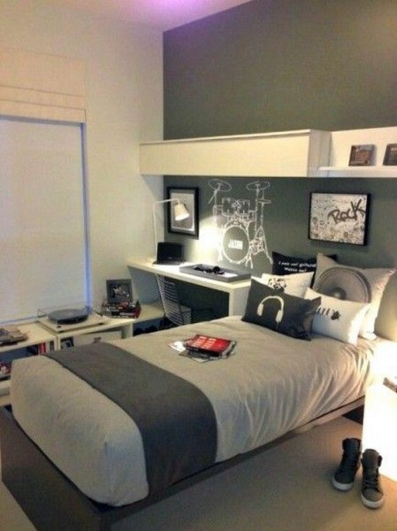 10 Of 93 Fantastic Bed Designs Cool Looking Beds 15