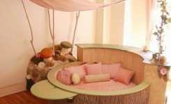 10 Of 93 Fantastic Bed Designs Cool Looking Beds 20