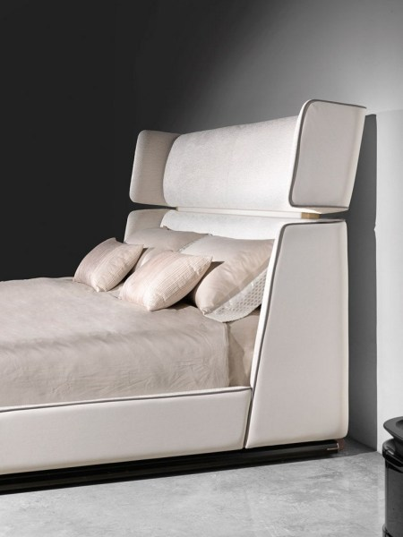 10 Of 93 Fantastic Bed Designs Cool Looking Beds 30