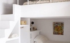 10 Of 93 Fantastic Bed Designs Cool Looking Beds 5