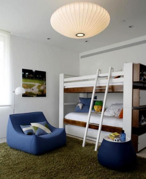 10 Of 93 Fantastic Bed Designs Cool Looking Beds 53
