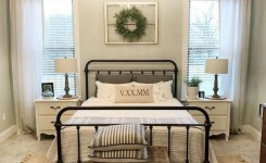 10 Of 93 Fantastic Bed Designs Cool Looking Beds 63