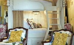 10 Of 93 Fantastic Bed Designs Cool Looking Beds 67