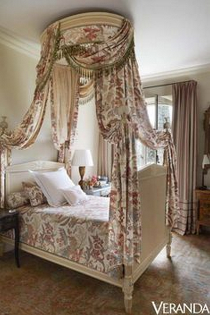 10 Of 93 Fantastic Bed Designs Cool Looking Beds 69