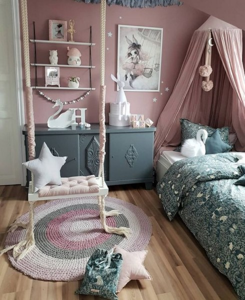 10 Of 93 Fantastic Bed Designs Cool Looking Beds 79