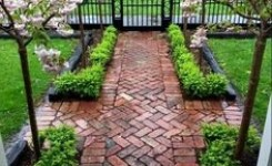 72 Amazing Front Yard Landscaping For Plans 49