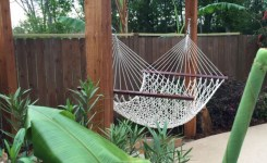 84 Backyard Decoration Ideas For Transform Your Backyard With A Quality Wood Pergola Or Arbor 38