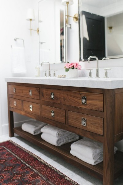 85 Bathroom Vanities - Adding A Unique touch to Your Bathroom Regardless Of Your Budget 5611