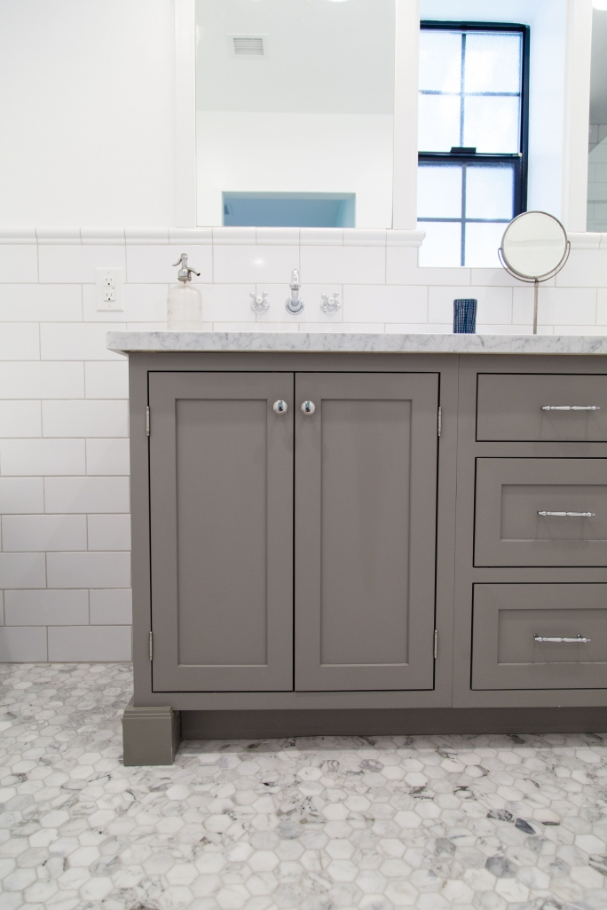 85 Bathroom Vanities - Adding A Unique touch to Your Bathroom Regardless Of Your Budget 5616
