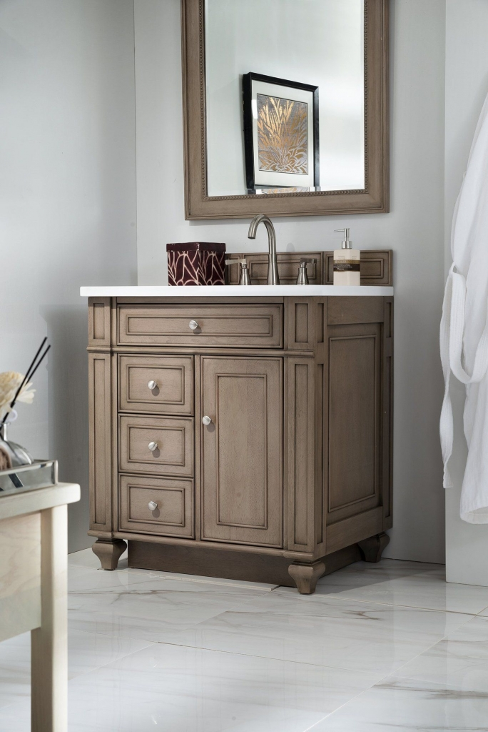 85 Bathroom Vanities - Adding A Unique touch to Your Bathroom Regardless Of Your Budget 5619