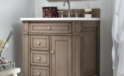 85 Bathroom Vanities Adding A Unique Touch To Your Bathroom Regardless Of Your Budget 20