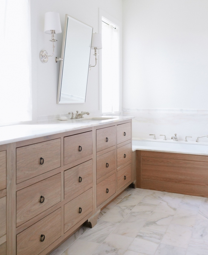 85 Bathroom Vanities - Adding A Unique touch to Your Bathroom Regardless Of Your Budget 5623