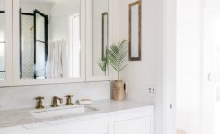 85 Bathroom Vanities Adding A Unique Touch To Your Bathroom Regardless Of Your Budget 25