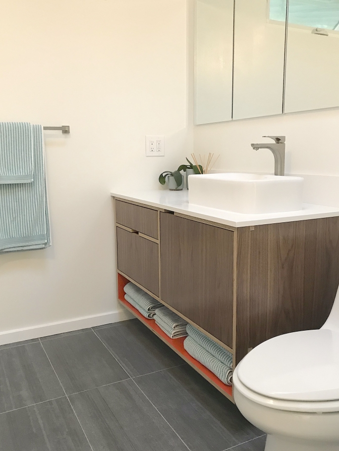 85 Bathroom Vanities - Adding A Unique touch to Your Bathroom Regardless Of Your Budget 5625