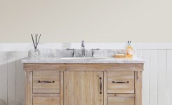 85 Bathroom Vanities Adding A Unique Touch To Your Bathroom Regardless Of Your Budget 3