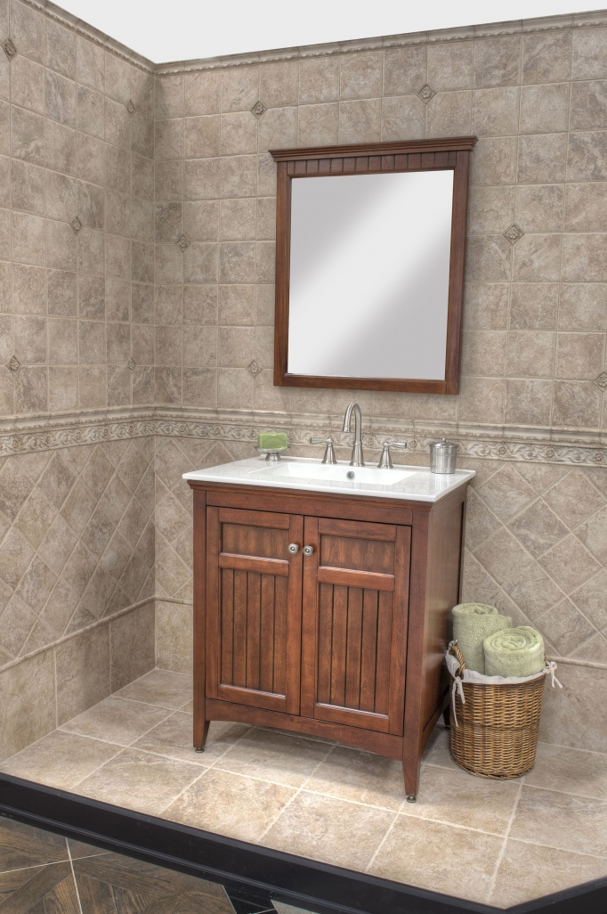 85 Bathroom Vanities - Adding A Unique touch to Your Bathroom Regardless Of Your Budget 5630