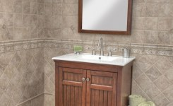 85 Bathroom Vanities Adding A Unique Touch To Your Bathroom Regardless Of Your Budget 31