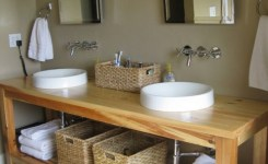 85 Bathroom Vanities Adding A Unique Touch To Your Bathroom Regardless Of Your Budget 40