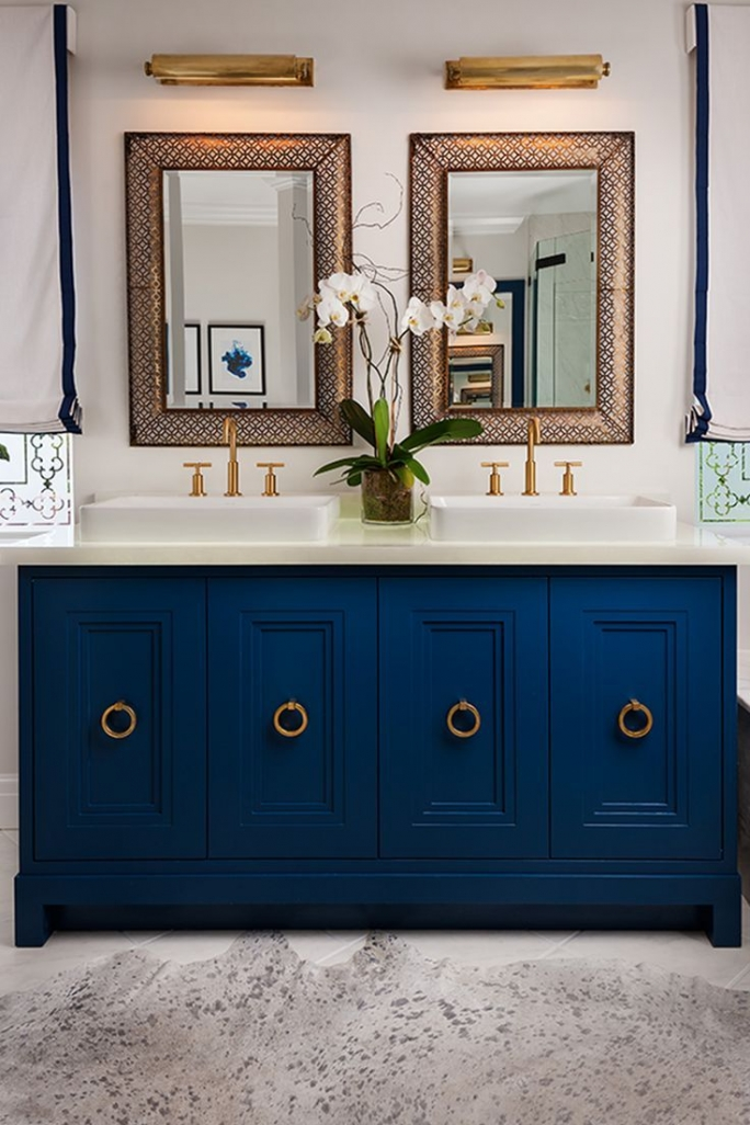 85 Bathroom Vanities - Adding A Unique touch to Your Bathroom Regardless Of Your Budget 5640
