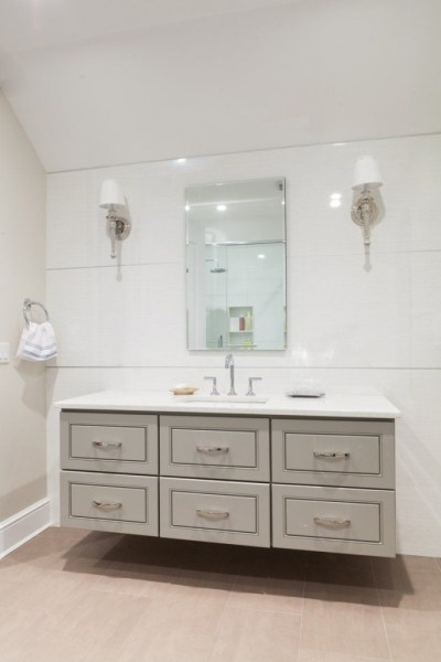 85 Bathroom Vanities - Adding A Unique touch to Your Bathroom Regardless Of Your Budget 5650