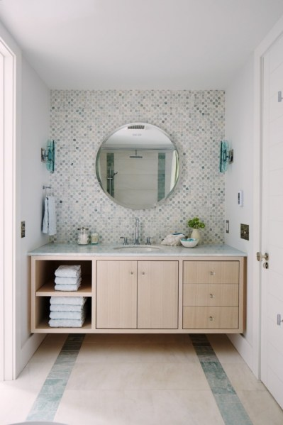 85 Bathroom Vanities - Adding A Unique touch to Your Bathroom Regardless Of Your Budget 5654