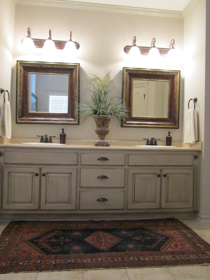 85 Bathroom Vanities - Adding A Unique touch to Your Bathroom Regardless Of Your Budget 5657