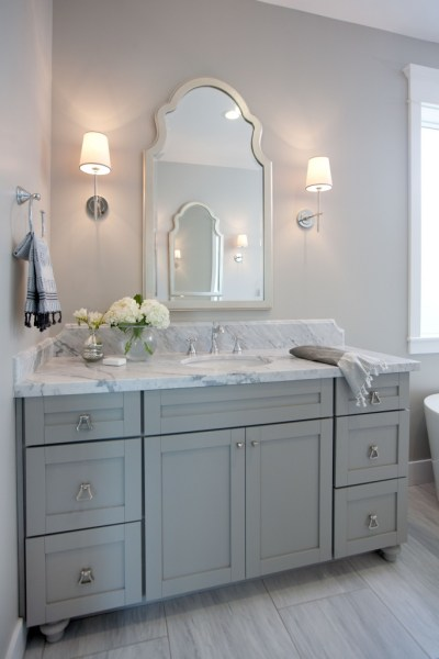 85 Bathroom Vanities - Adding A Unique touch to Your Bathroom Regardless Of Your Budget 5605