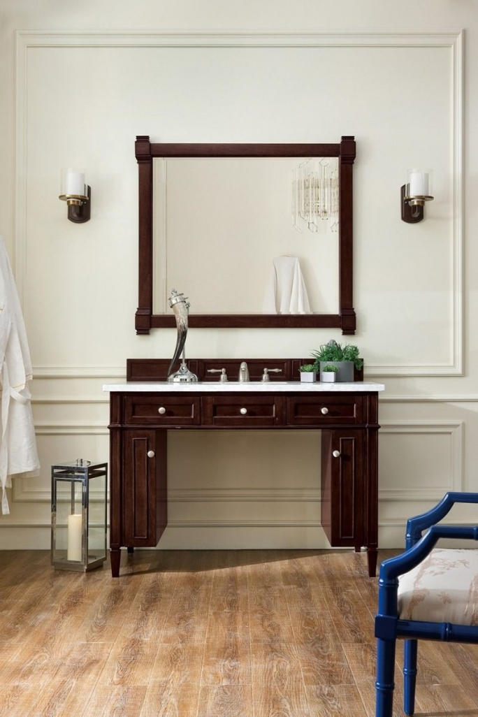 85 Bathroom Vanities - Adding A Unique touch to Your Bathroom Regardless Of Your Budget 5664