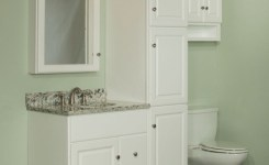 85 Bathroom Vanities Adding A Unique Touch To Your Bathroom Regardless Of Your Budget 66