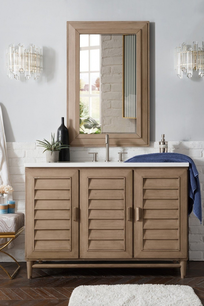 85 Bathroom Vanities - Adding A Unique touch to Your Bathroom Regardless Of Your Budget 5670