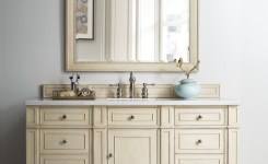 85 Bathroom Vanities Adding A Unique Touch To Your Bathroom Regardless Of Your Budget 76