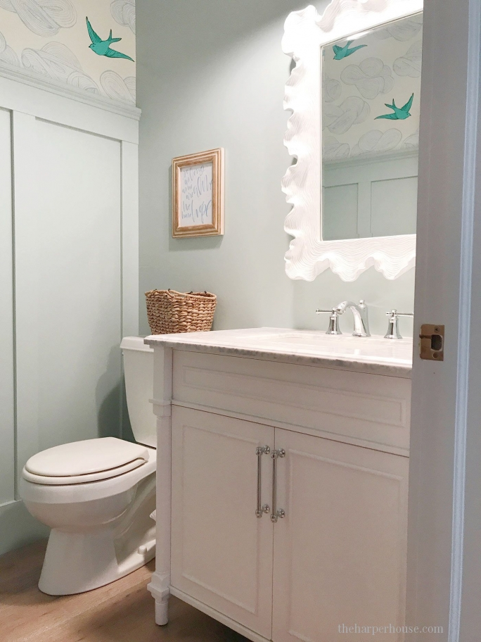 85 Bathroom Vanities - Adding A Unique touch to Your Bathroom Regardless Of Your Budget 5608