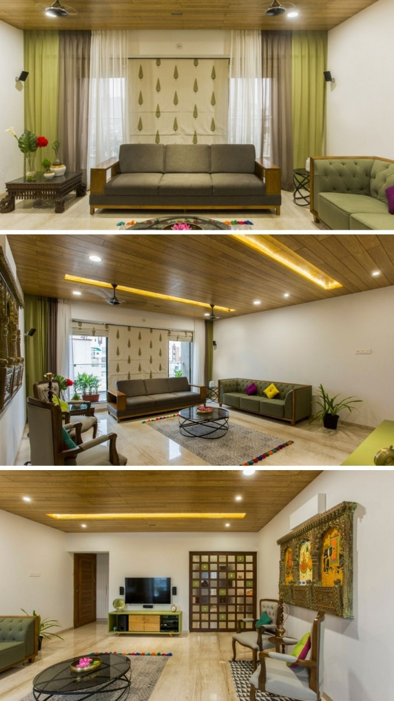 85 Inspiring Beautiful Home Interior Design Ideas From Various Rooms and Types Of Houses, Tips for Choosing the Right Home Interior Design 5422