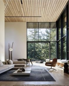 85 Inspiring Beautiful Home Interior Design Ideas From Various Rooms and Types Of Houses, Tips for Choosing the Right Home Interior Design 5495