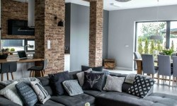 85 Inspiring Beautiful Home Interior Design Ideas From Various Rooms and Types Of Houses, Tips for Choosing the Right Home Interior Design